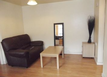 Thumbnail 1 bed flat to rent in Birchfields Road, 1 Bed