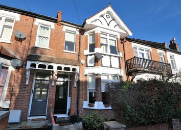 4 bed terraced house for sale in Milton Road, Hanwell, London W7