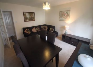 Thumbnail 1 bed flat to rent in St Saviours Court, Harrow View, Harrow, Middlesex