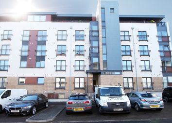 Thumbnail 2 bed flat for sale in East Pilton Farm Rigg, Fettes, Edinburgh