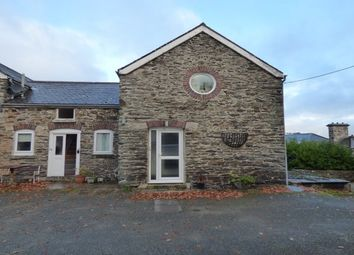 Thumbnail 2 bed flat to rent in Betws Yn Rhos, Abergele