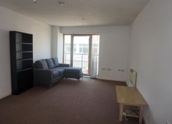 2 bed flat to rent in Tommy Lee's House, Falkland Street, Liverpool L3