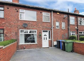 2 bed terraced house for sale in Larch Hill, Handsworth, Sheffield S9