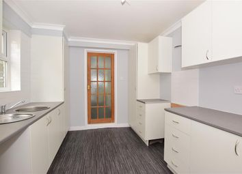 3 bed terraced house for sale in Priory Hill, Dover, Kent CT17