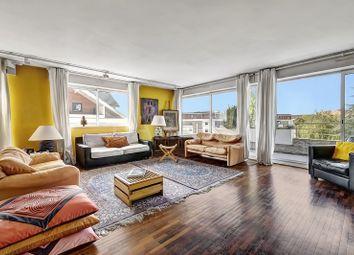 Thumbnail 2 bed apartment for sale in Divonne Les Bains, Divonne Les Bains, France