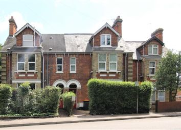 Thumbnail 2 bed flat for sale in Bedford Road, Kempston, Bedford