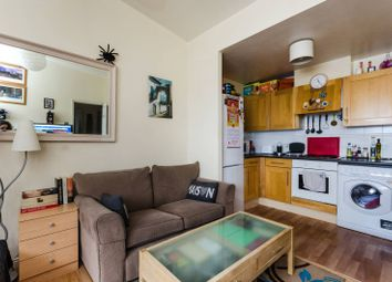 Thumbnail 2 bed flat for sale in Fishguard Way, Gallions Reach