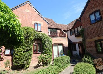 Thumbnail 2 bed property for sale in The Cloisters, Rectory Road, Rushden