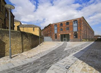 Thumbnail Office to let in St Georges Quarter, New North Parade, Huddersfield