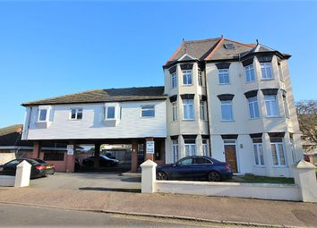 Thumbnail 1 bed flat for sale in 25 Church Road, Clacton On Sea