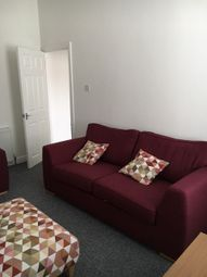 Thumbnail 2 bed flat to rent in Amble Grove, Newcastle
