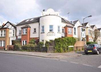 Thumbnail 2 bed terraced house to rent in Replingham Road, Southfields