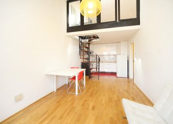 Thumbnail 2 bed flat to rent in City Gate, 99 Mile End Road