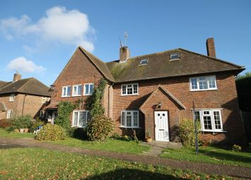 Thumbnail 4 bed property to rent in Hamstead Meadow, Chidham, Chichester