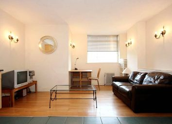 Thumbnail 2 bedroom flat for sale in Marylebone Road, London