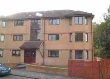 2 bed flat to rent in Mill Road, Bathgate, West Lothian EH48