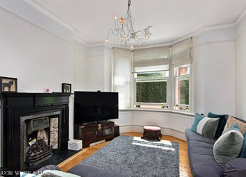 Thumbnail 4 bedroom semi-detached house to rent in South Park Road, London