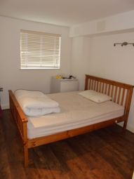 Thumbnail 2 bedroom shared accommodation to rent in Maran Way, Abbeywood / Erith