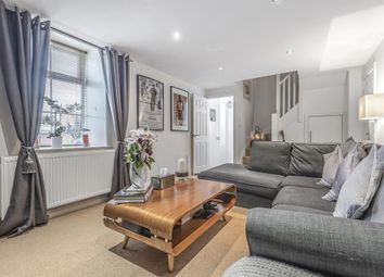 2 bed terraced house for sale in Far Well Road, Rawdon, Leeds LS19