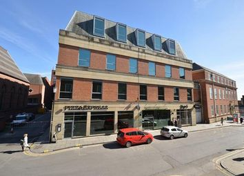 Thumbnail Office to let in The Exchange, First Floor, St. John Street, Chester