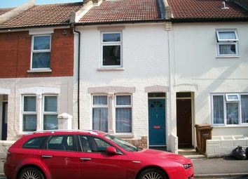 3 bed property to rent in Victoria Road, Chatham ME4