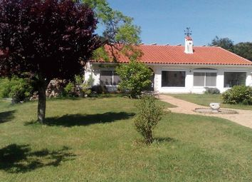 Thumbnail 4 bed country house for sale in 66740 Laroque-Des-Albères, France