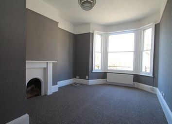 Thumbnail 2 bedroom flat to rent in Springfield Road, Brighton