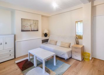 Thumbnail 3 bed flat to rent in Cromer Street, London