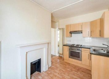 Thumbnail 2 bed flat to rent in Miles Building Penfold Place, London