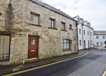Thumbnail 3 bed property for sale in Malew Street, Castletown