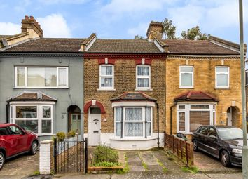 3 bed terraced house for sale in Raleigh Road, London SE20