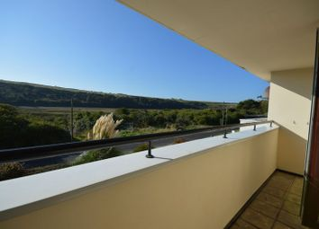 Thumbnail 2 bed flat to rent in Galleon Court, Newquay
