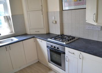 Thumbnail 4 bed flat to rent in Champion Hill Estate, London