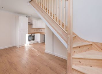Thumbnail 1 bed detached house for sale in Farm Road, Hove, East Sussex