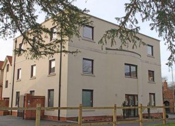Thumbnail 2 bed flat to rent in Bear Lane, Wallingford