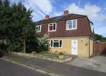 Thumbnail 3 bed semi-detached house to rent in Withey Close West, Westbury-On-Trym, Bristol