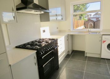 Thumbnail 5 bed semi-detached house for sale in Bedford Avenue, Barnet
