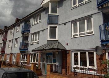 Thumbnail 3 bedroom flat to rent in Ryland Street, Edgbaston, Birmingham