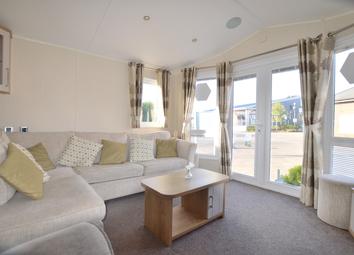 3 bed property for sale in Shottendane Road, Birchington CT7
