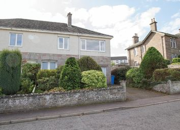 Thumbnail 3 bed semi-detached house to rent in Bell Street, Tayport