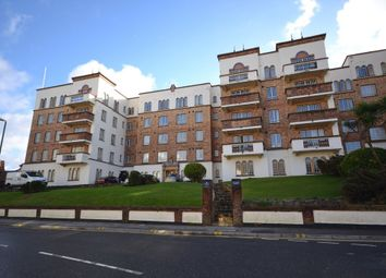 Thumbnail 2 bed flat for sale in Sea Road, Boscombe, Bournemouth