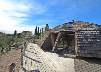 Thumbnail 1 bed detached house for sale in Carces, Brignoles, Var, Provence-Alpes-Côte D'azur, France