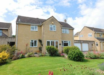 Thumbnail 3 bed detached house for sale in Greet Road, Winchcombe, Cheltenham