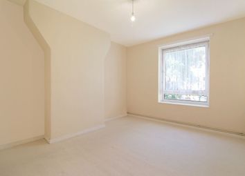 Thumbnail 2 bedroom flat for sale in Peckham Road, Camberwell, London
