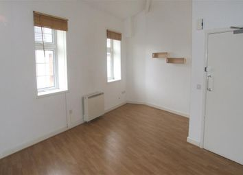 Thumbnail 2 bed property to rent in King Street, Sileby, Loughborough