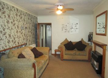 Thumbnail 3 bed property to rent in Brynawel Road, Gorseinon, Swansea