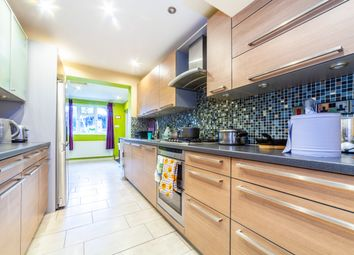 3 bed semi-detached house for sale in Lincoln Road, Northwood Hills HA6