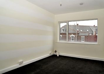Thumbnail 1 bed flat to rent in Springfield Road, Moseley, Birmingham