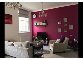 Thumbnail 1 bedroom flat to rent in Warstone Lane, Birmingham