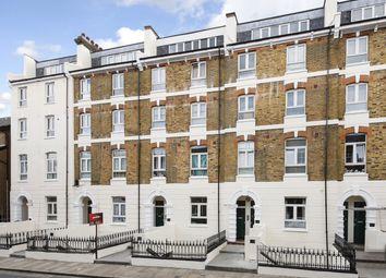 1 bed maisonette for sale in Church Road, Upper Norwood, London SE19